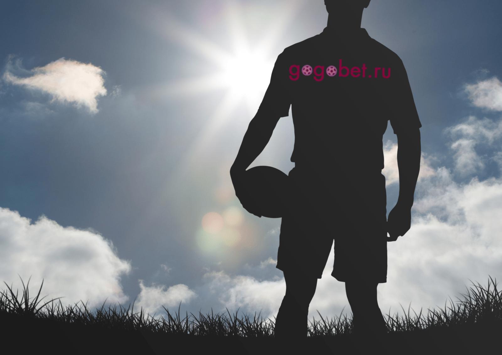 Правила игры в регби для судей