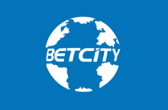 Рейтинг Бетсити от Gogobet - обзор букмекера